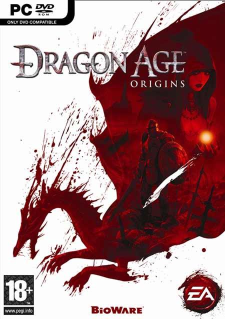 Especialización de clases en Dragon Age Origins Dragon_age_origins